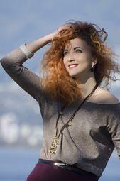 Anastasiia Muzyka