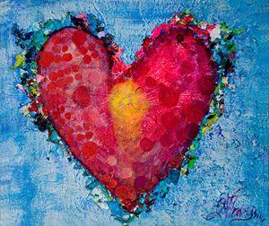 Heart Center
