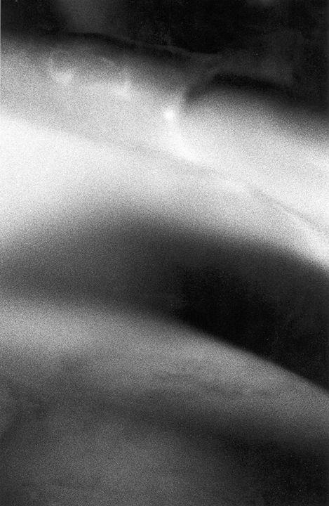 Essence - Jones Fine Art Photography