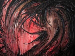hidden secrets of bleeding hearts