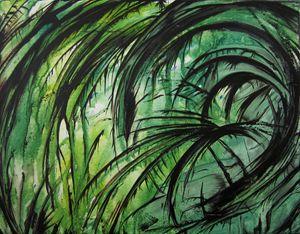 hidden secrets of the palm trees