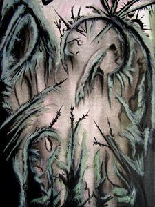 hidden secrets of the roots