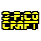 3-PiCO Fandom Crafts