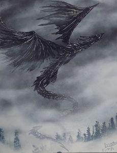 Erie Dragon Flight #17