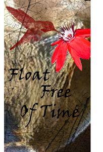 Float free