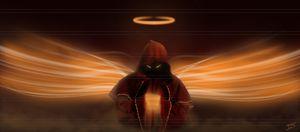 Renuntiatum Angelus