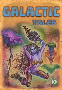 Galactic Tales