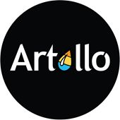 Artollo - wall art, giclee art prints and posters