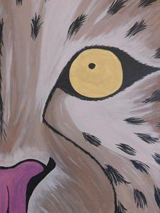 My Cheetah