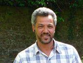 Bashir Midoun