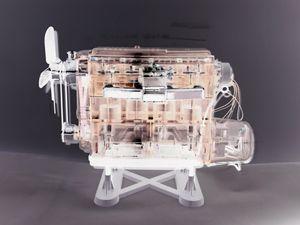 Engine II
