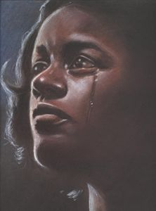 tears for malcolm