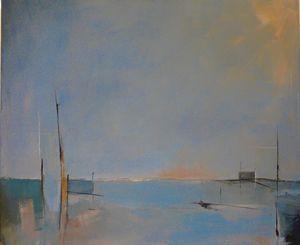 Le Port 2