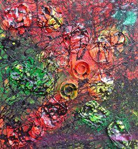 Horror rossoverde 2006