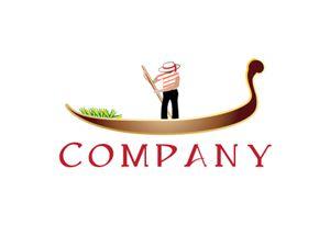 Italian Logo Design