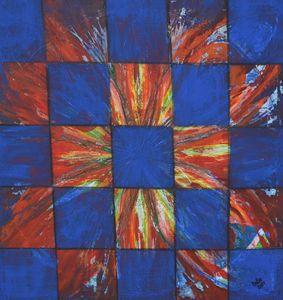 Square cubes