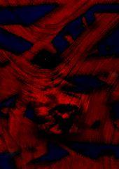 Bloodstone Prints