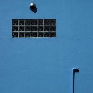 Minimal IV - HarryHazari Photography