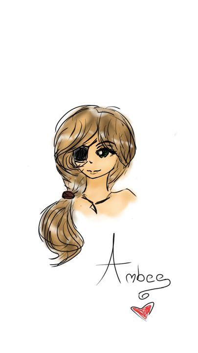 Ambee - Fei Yala