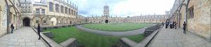 Le Grand Oxford
