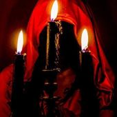 Demona Alexis Black Arts