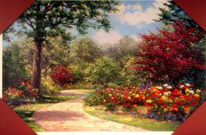 Summer Enchantment