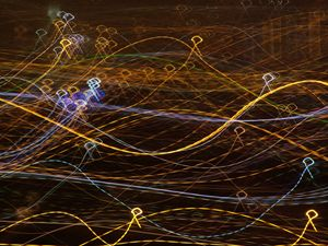 Line Lights
