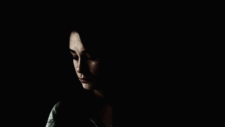 sorrow - A Flash of Blake