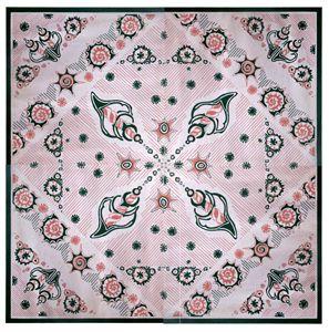 Textile spread