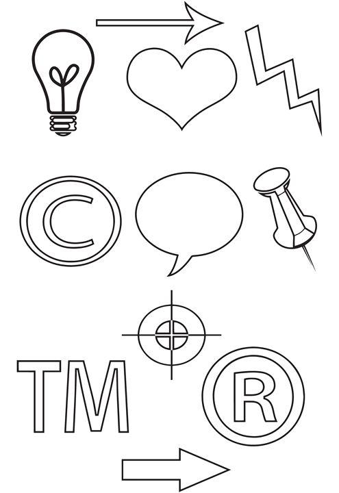 basic symbols - Gyamfi