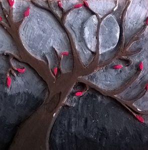 Cherry Blossom - Bella Campos