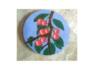 Cherries - gog90113