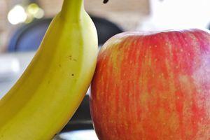 Fruit Arc