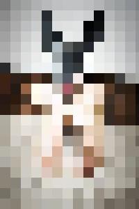 50 shade of me... LV-3 - ErotikaStudios