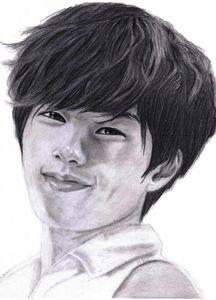 L Kim Myungsoo