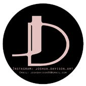 Joshua Davison Creations