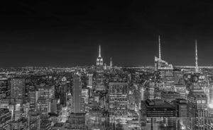 Magican Manhattan NYC