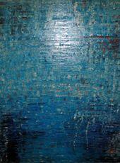 La grace abstracts art