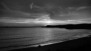 Whitesands, Wales
