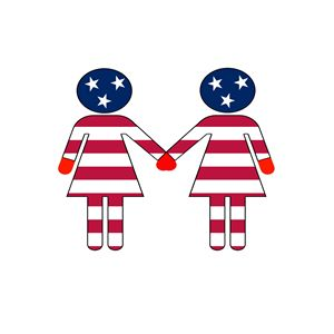 TF women american