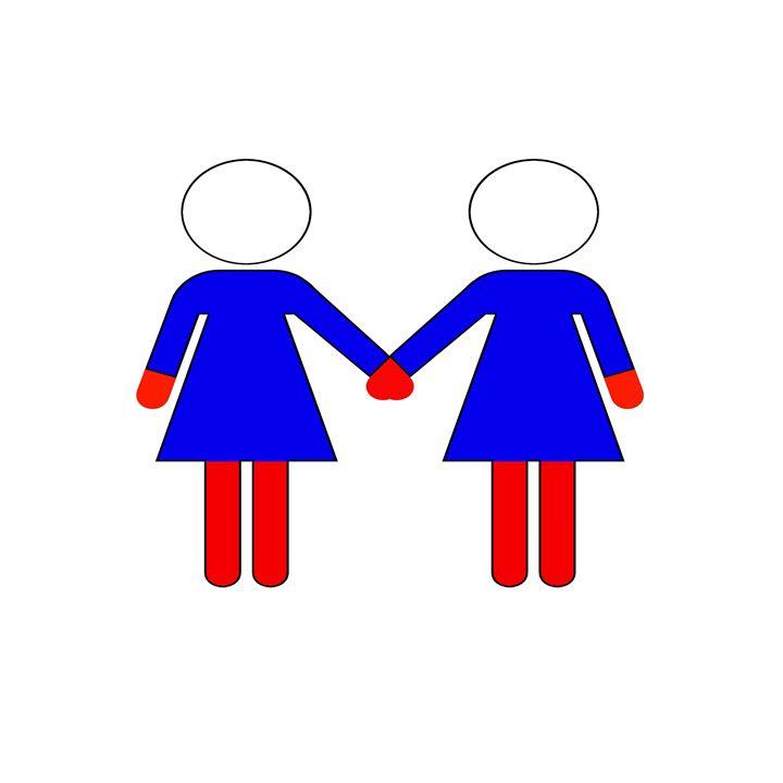TF women russian - Istvan P. Szabo
