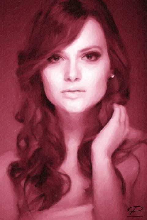 Individual_1_red - Istvan P. Szabo