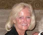 Gayle Lowe