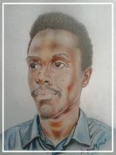 kaputo_artist