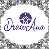 Drawana's pictures