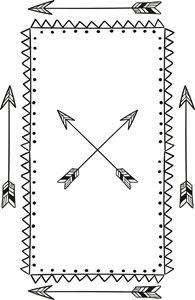 Tribal II