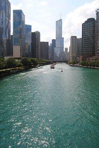 Beryl Chicago