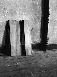 Two Boards
