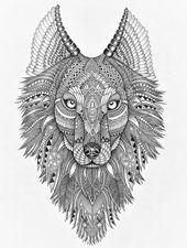 Selinas Artwork