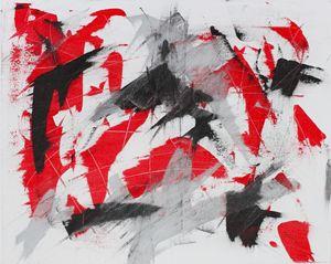 Red Dominance